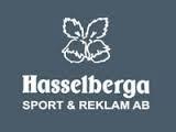 Hasselberga Sport & Reklam