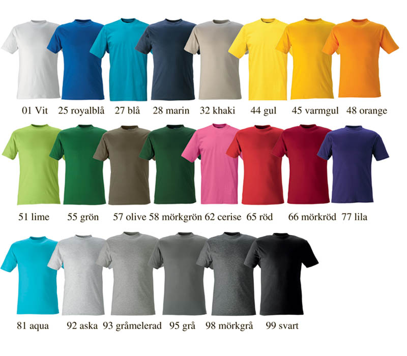 t-shirtfargkarta_800