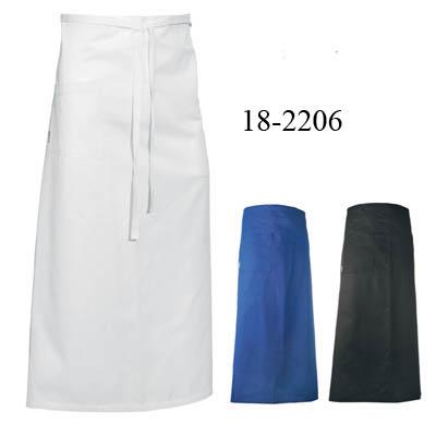 forklade18-2206