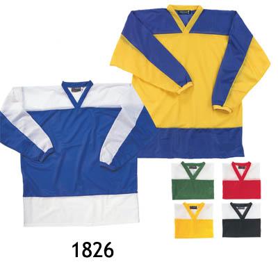 Hockeytröja1826