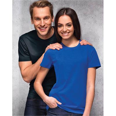 ecot-shirt