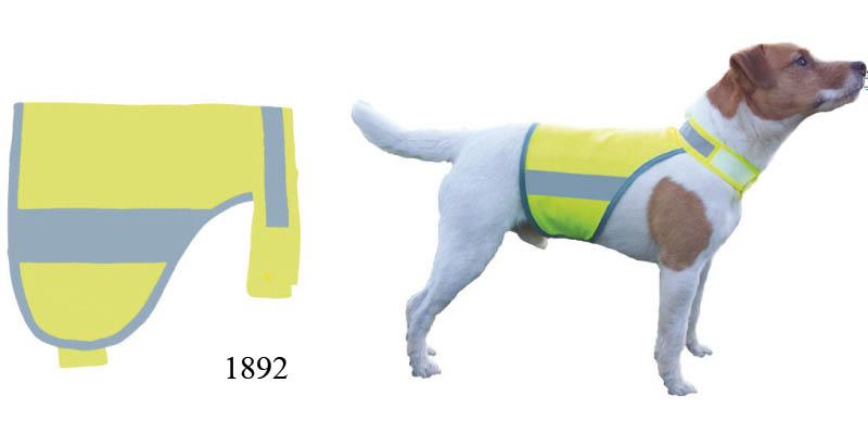 hunreflexväst1892