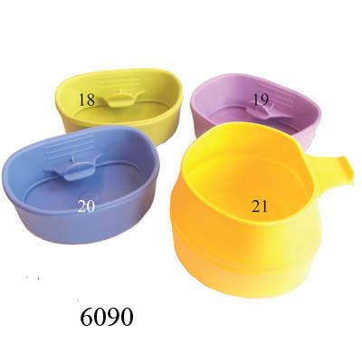 kasa6090farg2