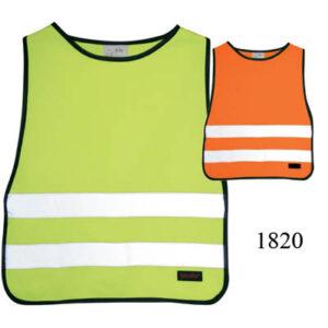 reflexvästUno1820