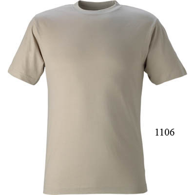 t-shirt1106