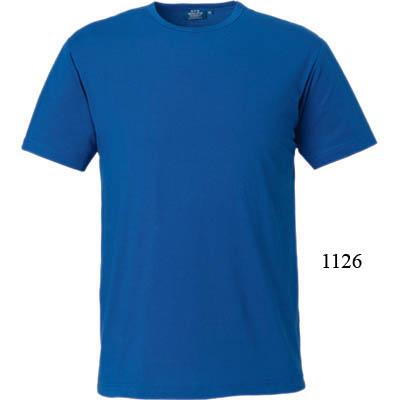 t-shirt1126