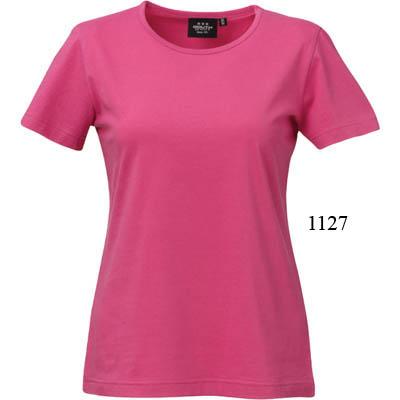 t-shirt1127