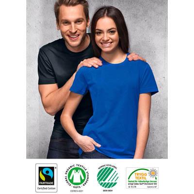 eco-kläder mini