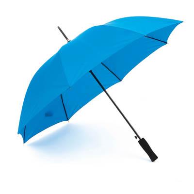 paraplyer mini