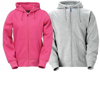 sweatshirts mini