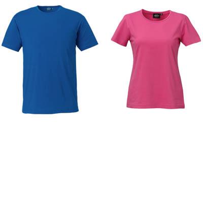 t-shirts mini