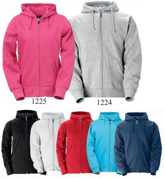Sweatshirt1225