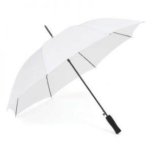 Paraplyer 4100vit