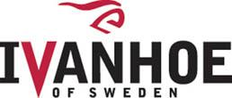 Ivanhoe_logo hjalm