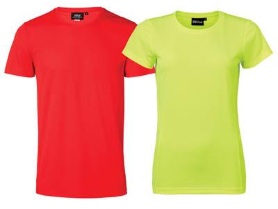 RayRoz t-shirt