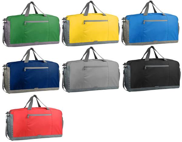 Derby Bag