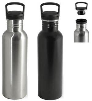 Pace vattenflaska