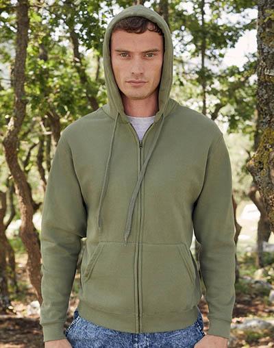 62-062-0-Classic-Hooded-Sweat-Jacket-2
