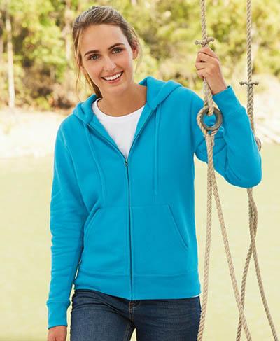 62-118-0-Premium-Hooded-Sweat-Jacket-Lady-Fit