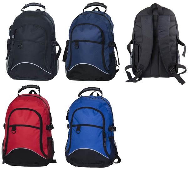 Torina ryggsäck